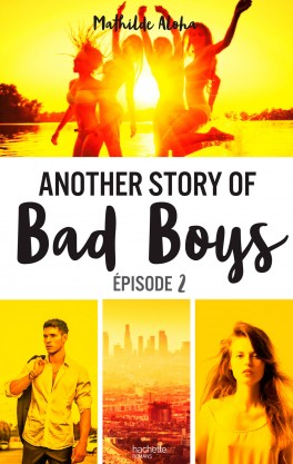another-story-of-bad-boys,-episode-2-944311-264-432.jpg