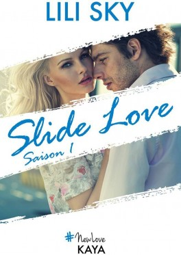 slide-love,-saison-1-932626-264-432