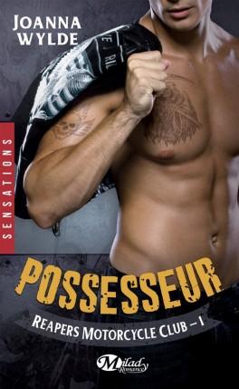 reapers-motorcycle-club,-tome-1---possesseur-599581-264-432.jpg