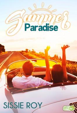 summer-paradise-944818-264-432
