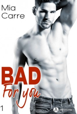 bad-for-you,-tome-1-945441-264-432