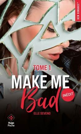 make-me-bad,-tome-1-927093-264-432
