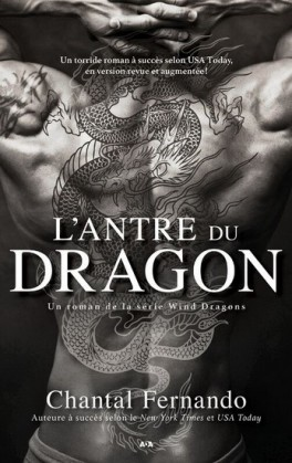 wind-dragons-mc,-tome-1---l-antre-du-dragon-924458-264-432