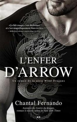 wind-dragons-mc,-tome-2---l-enfer-d-arrow-924461-264-432