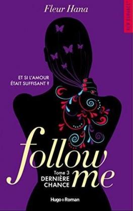 follow-me,-tome-3---derniere-chance-898031-264-432