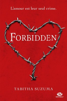 forbidden-882487-264-432.jpg