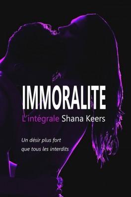 immoralite,-l-integrale-970336-264-432
