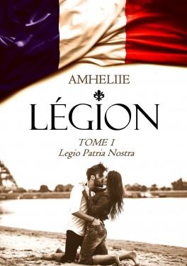 legion,-tome-1---legio-patria-nostra-961154-264-432