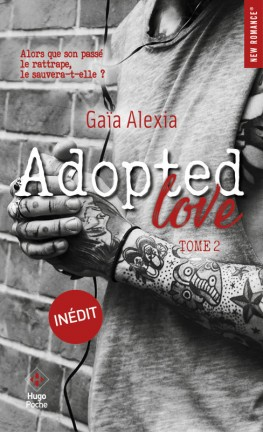 adopted-love,-tome-2-985227-264-432