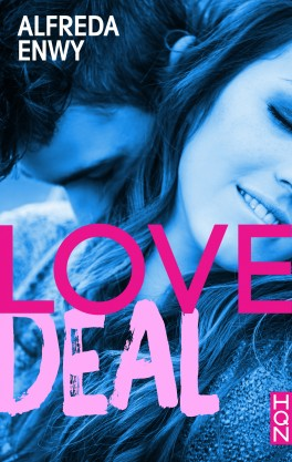 love,-tome-1---deal-987101-264-432