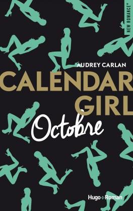 calendar-girl,-tome-10---octobre-874619-264-432