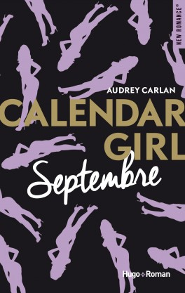 calendar-girl,-tome-9---septembre-874618-264-432