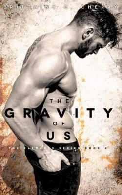 CVT_The-Gravity-of-Us-Tome-4-the-Elements_6632