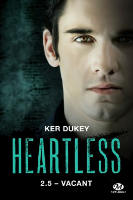 heartless,-tome-2.5---vacant-982221-264-432