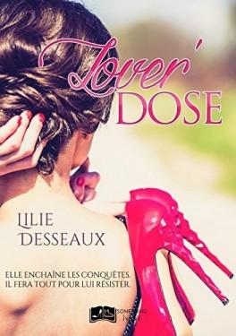 lover-dose-996868-264-432