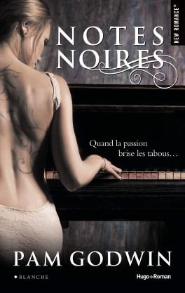 notes-noires-885094-264-432