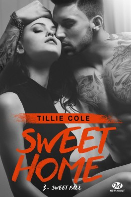 sweet-home,-tome-3---sweet-fall-919335-264-432