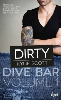 dive-bar,-tome-1---dirty-769365-121-198.jpg