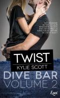 dive-bar,-tome-2---twist-879384-121-198.jpg