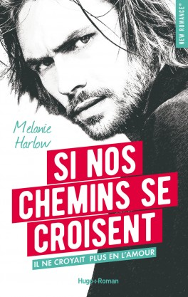happy-crazy-love,-tome-1---si-nos-chemins-se-croisent-1000590-264-432