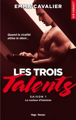 les-trois-talents,-tome-1---le-conteur-d-histoires-1009044-264-432
