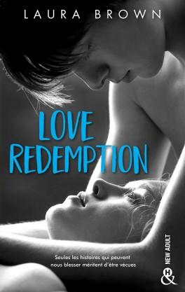 love-redemption-959990-264-432