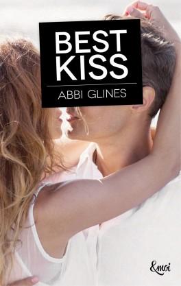 rosemary-beach,-tome-13---best-kiss-994148-264-432