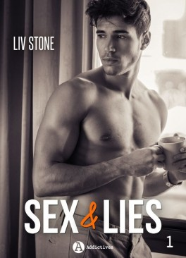 sex---lies-1016578-264-432