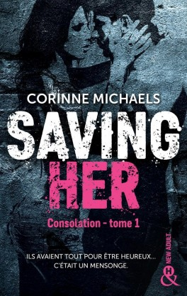 consolation-,-tome-1---saving-her-1019746-264-432