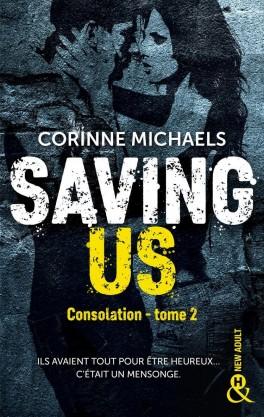 consolation,-tome-2---saving-us-1019747-264-432