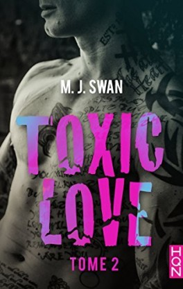 toxic-love,-tome-2-1022599-264-432