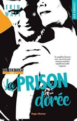 les-heritiers,-tome-3---la-prison-doree-1023280-264-432