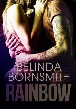 rainbow-1010723-264-432