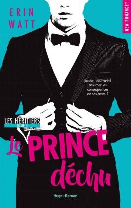 les-heritiers,-tome-4---le-prince-dechu-1056509-264-432