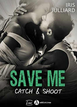 save-me---catch-and-shoot-1062885-264-432
