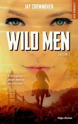 getaway,-tome-1---wild-men-1022979-264-432