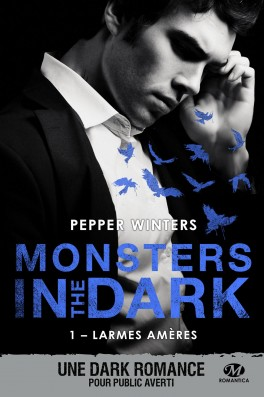monsters-in-the-dark,-tome-1---larmes-am-res-1040981-264-432