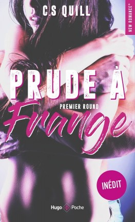 prude-a-frange,-tome-1---premier-round-1033195-264-432