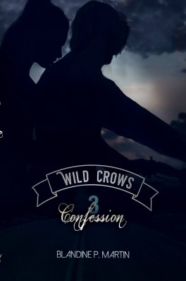 wild-crows---tome-3---confession-1074211-264-432