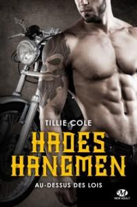 hades-hangmen,-tome-4---au-dessus-des-lois-1040975-264-432
