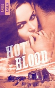 hot-blood-1062547-264-432