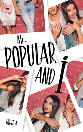 mr-popular-and-i-1090184-264-432