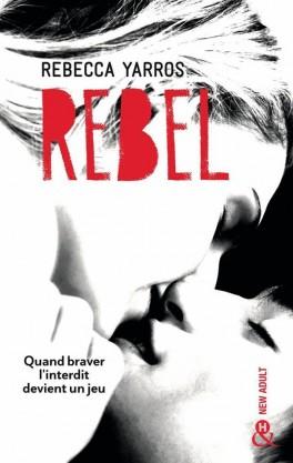 les-renegades-tome-3-rebel-1043376-264-432