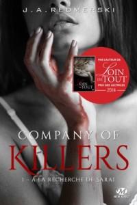 company-of-killers-tome-1-a-la-recherche-de-sarai-1033590-264-432