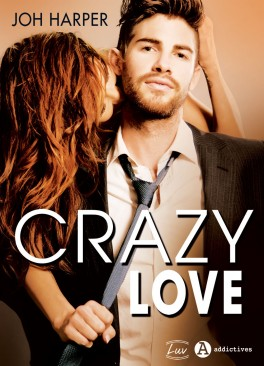 crazy-love-973828-264-432.jpg