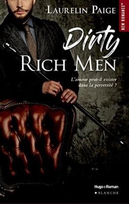 dirty-duet-tome-1-dirty-rich-men-1082436-264-432.jpg