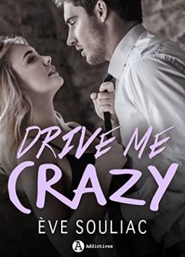 drive-me-crazy-1084394-264-432.jpg