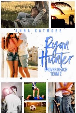 grover-beach-tome-2-ryan-hunter-974923-264-432.jpg