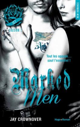 marked-men-tome-2-jet-780870-264-432