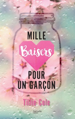 mille-baisers-pour-un-garcon-841454-264-432
